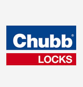 Chubb Locks - Little Lever Locksmith