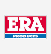 Era Locks - Little Lever Locksmith